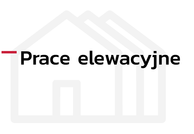 malowanie elewacji Bielsko-Biała